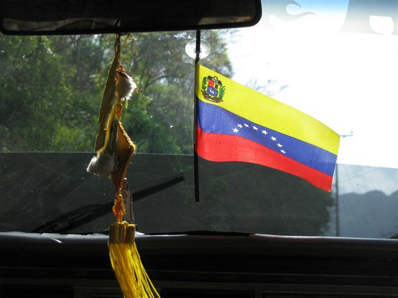 Venezuela | Escaladas secas e molhadas | Rio Caminhadas.com.br